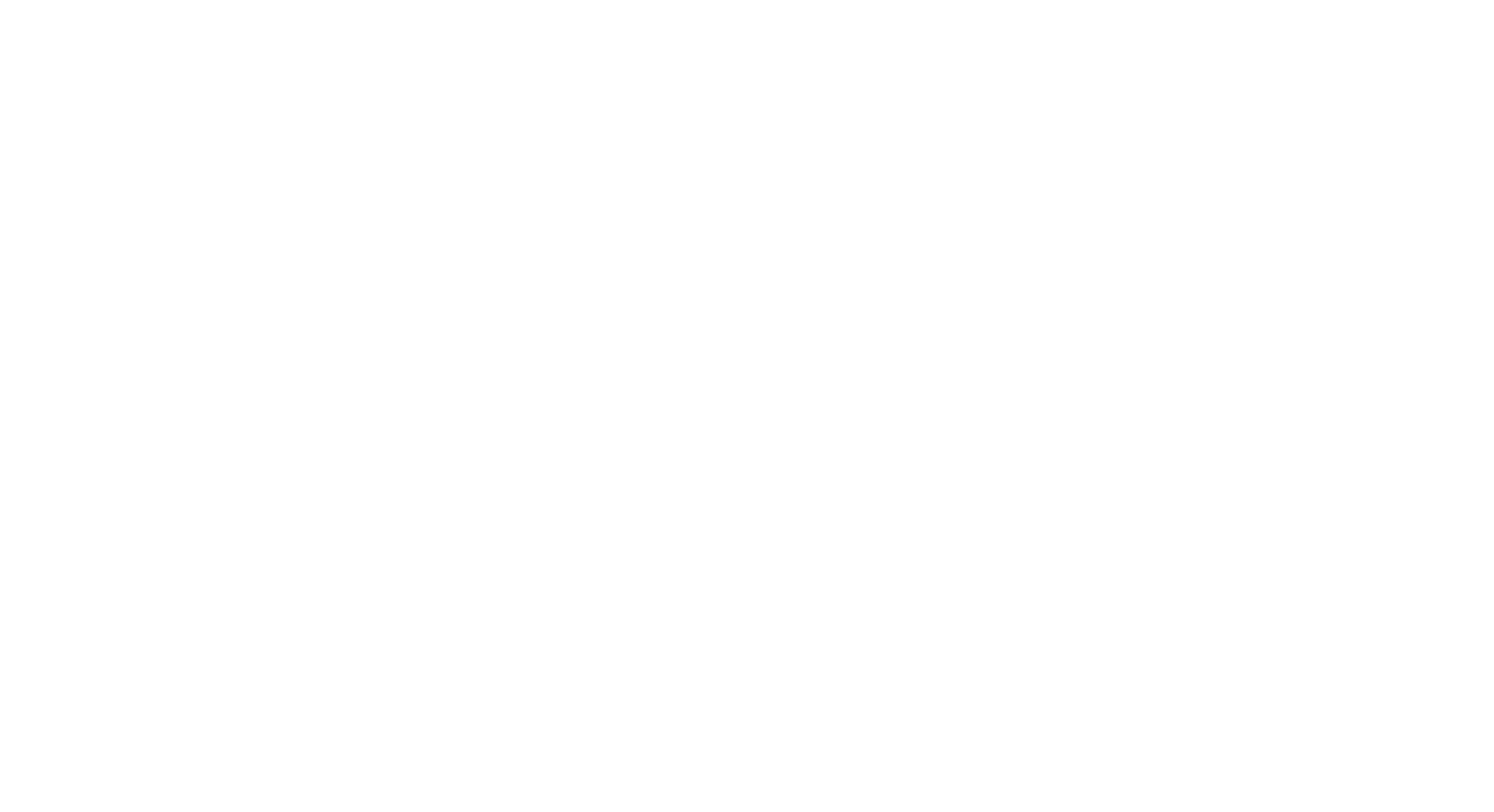 Impact with Influence